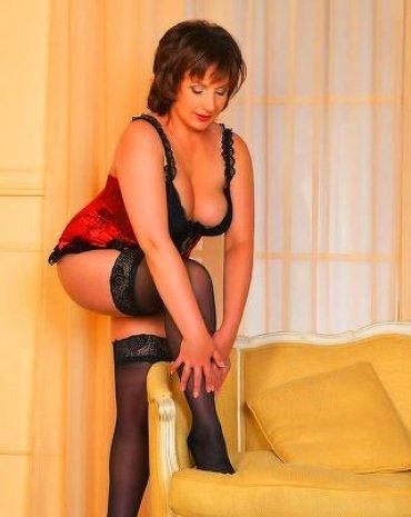 Проститутки города бишкек кыргызстан