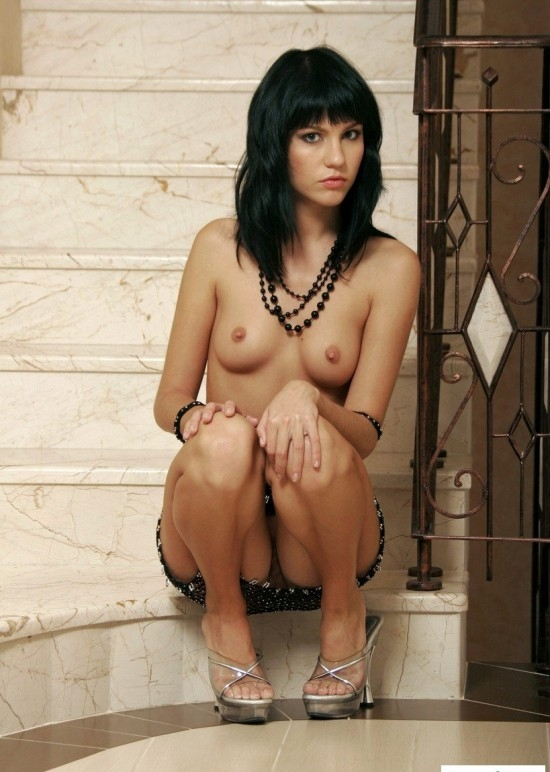 снять проституток умань